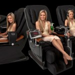 Our tips for buying massage chairs