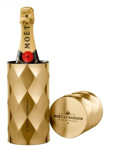 Mothers Day Gifts-moet & chandon chill box