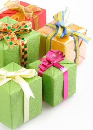 employee_gifts