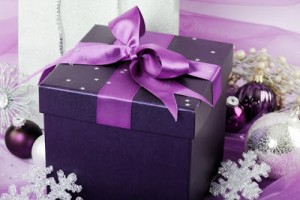 Sometimes Finding Those Perfect Gifts For Her Whether Is Your Sister Wife Cousin Or Mother Really Hard Especially Who Have Everything