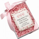 Our Tips For Choosing Unique Mothers Day Gifts Online