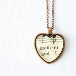 Our Tips For buying Mothers Day Gift