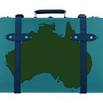 Our tips for migrating to Australia
