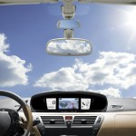 Our tips for effective windscreen replacement