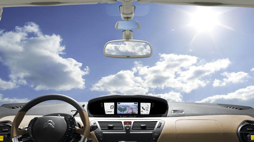 windscreen-sky