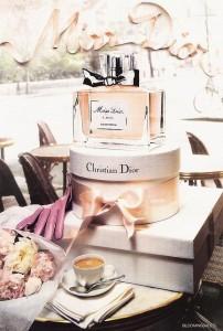 christian-dior-perfume