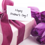 Our Tips On DIY Mother's Day Gifts