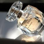 original-perfume