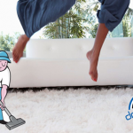 Clean-Home-Carpet-Carpet-Cleaning-Advices