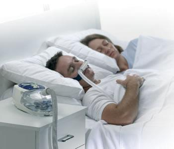 Our Tips To Deal With Sleep Apnea