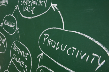 Our-Tips-On-How-To-Increase-Business-Productivity