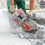 Our-Tips-For-Choosing-The-Proper-Diamond-Saw-Blade