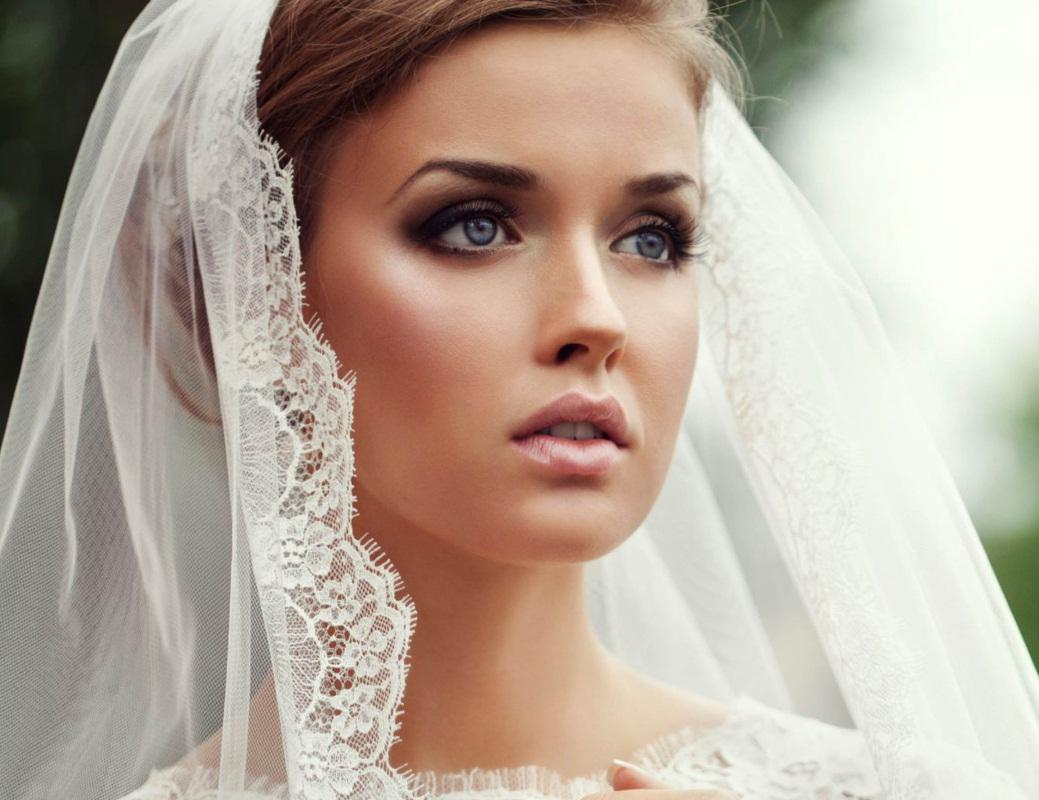 Become A Bridal Makeup Artist