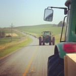 Our-Tips-For-First-Time-Tractor-Buyers