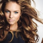 remy-hair-extensions-melbourne