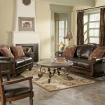 Buying Antique Furniture