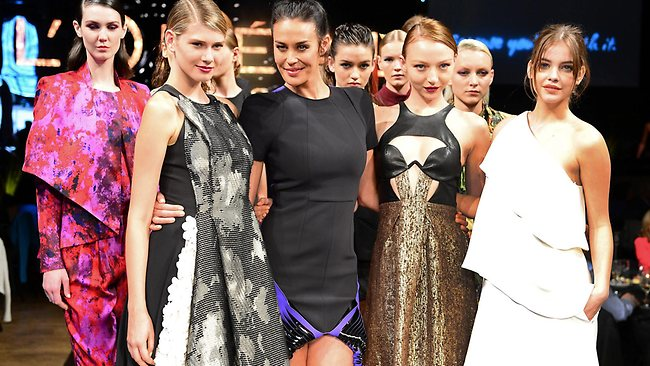 Tips-For-Perfect-Melbourne-Fashion-Festival-Hairstyle