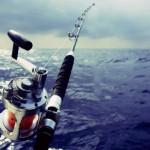 High Quality Fishing Reels