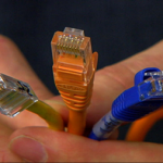 How-To-Choose-The-Right-Network-Cables