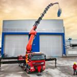 Our Large Crane Lifting Attachments Maintenance Tips – part 1