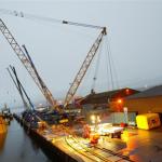 Our Large Crane Lifting Attachments Maintenance Tips – part 2