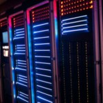 Our Tips On How To Choose The Right Server Rack Size