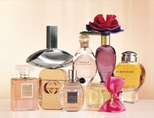 Shop-For-Perfumes-Online