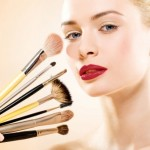 Our Tips On How To Apply Makeup