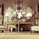 Our Tips For Vintage Furniture Restoration