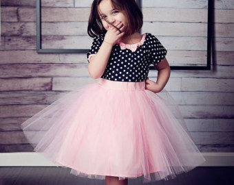 toddler-girl-dresses-online