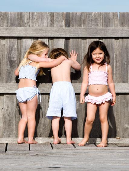 buy-childrens-swimwear-online