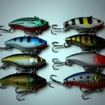 Fishing Lure Online