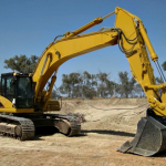 Our-Tips-For-Long-Reach-Excavator-Safety