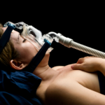 SC-Sleep-CPAP-Machine-Woman