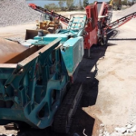 Our Tips For Selecting A Jaw Crusher With Long Service Life At Low Price