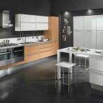 Vinyl Floor Coverings for Kitchens