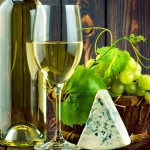 Our Tips For Best Chardonnay Vintage Wines