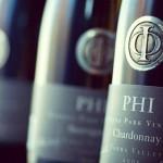 Our Tips for Best De Bortoli Wine