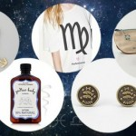 Zodiac Signs Gift Ideas