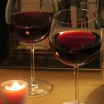 Our Tips for Best Cabernet Sauvignon 2011 Wines