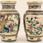 Protect Your Valuable Heirlooms. Read Our Chinese Antiques Cleaning Tips
