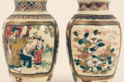 Protect-Your-Valuable-Heirlooms-Read-Our-Chinese-Antiques-Cleaning-Tips