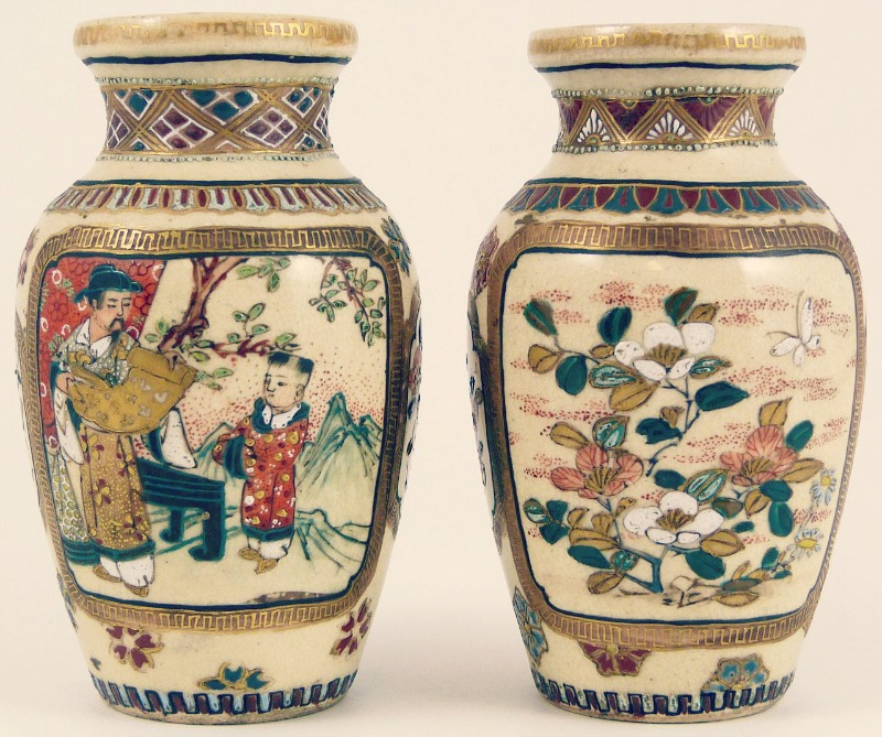 Protect Your Valuable Heirlooms Read Our Chinese Antiques