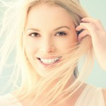 Want A Healthy Smile This Summer? Read Our Tips