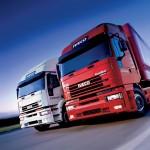 trucks_iveco