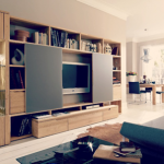 Looking To Buy Entertainment Unit? Read Our Tips First