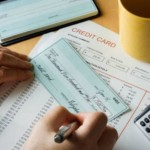 Want To Open US Bank Account From Abroad? Read Our Tips First