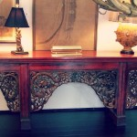 Our Tips For Choosing The Right Altar Table