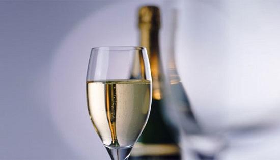 Riesling Wine Online