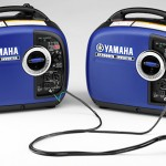 Our Inverter Generator Selection Tips